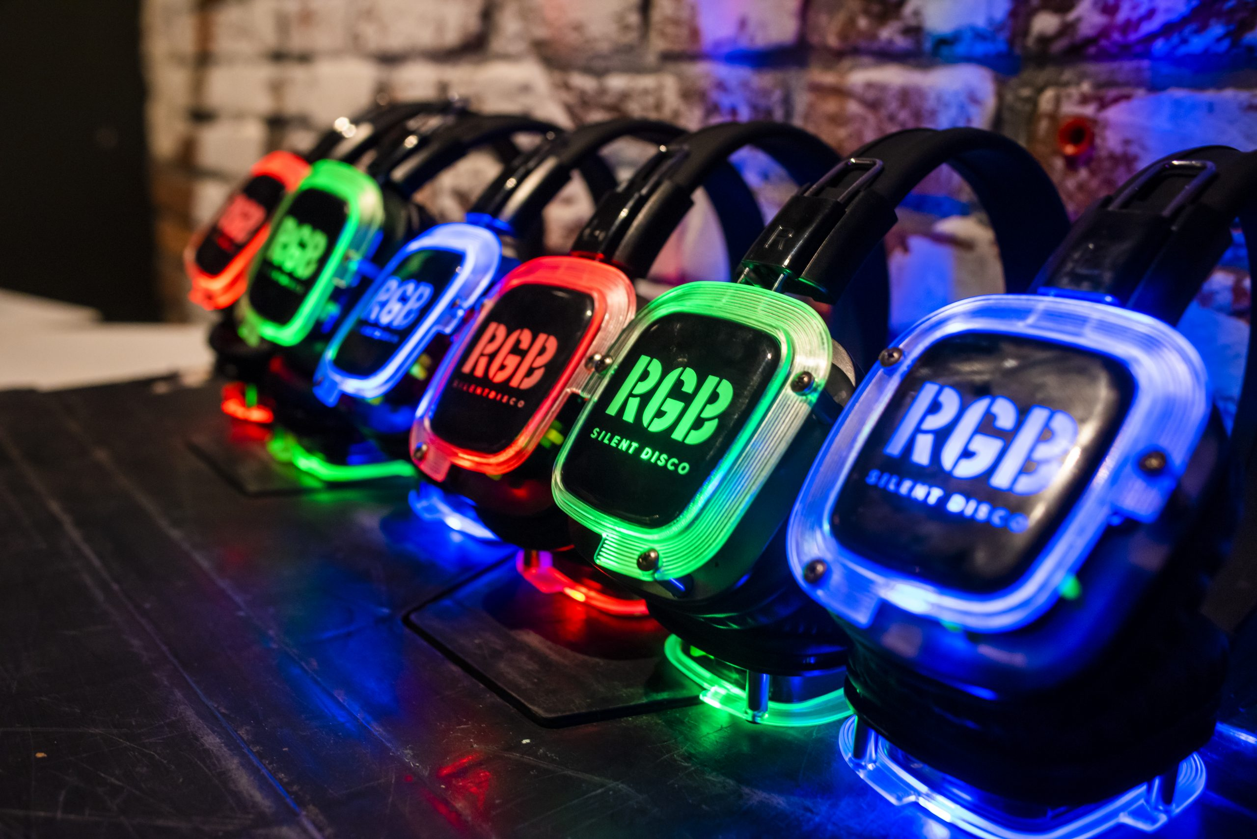 20191005_unclebuck-silentdisco-001