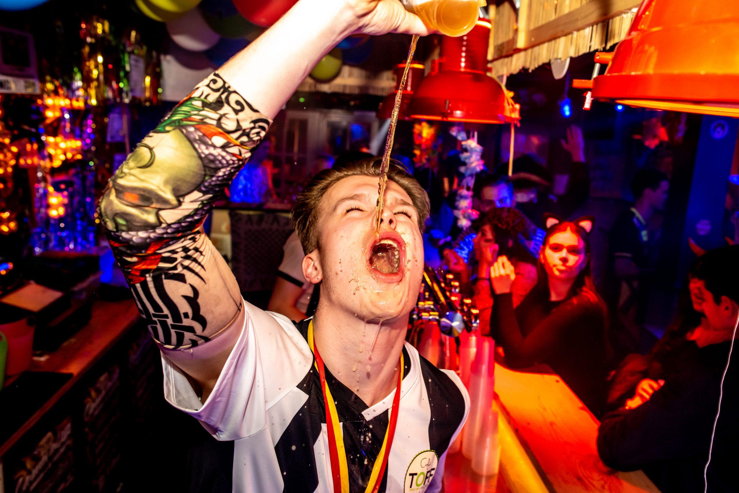 20200224_cafetoff-karnafestival-016